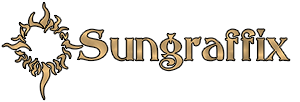 Sungraffix