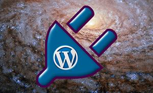 Sungraffix Logo Art