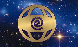 eCommerce Logo Art